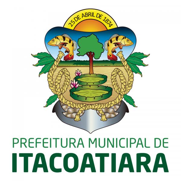 Prefeitura de Itacoatiara
