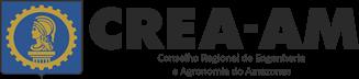 CREA-AM