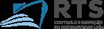 Tratamento fitossanitário à base de Fosfina e Brometo de Metila - RTS Controle e Inspeção no Rio Amazonas